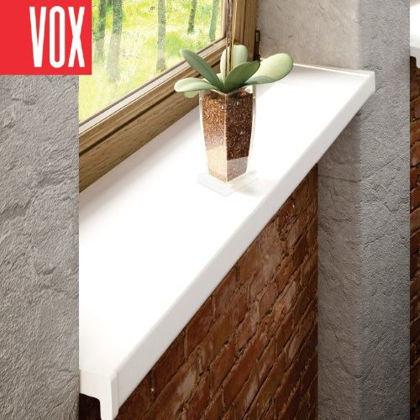Slika za proizvajalca VOX