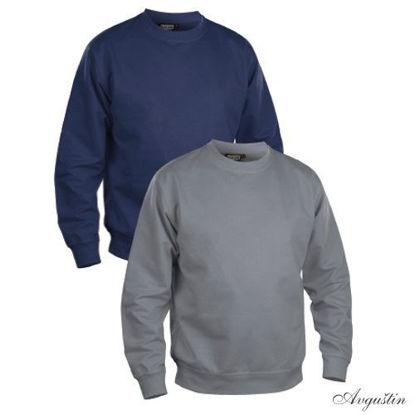 3340-1158-8900-9400-pulover
