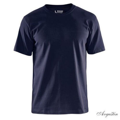 3300-1030-8800-majica-mornarsko-modra