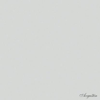 kapica-samolepilna-fi14mm-belo-siva-28031nm
