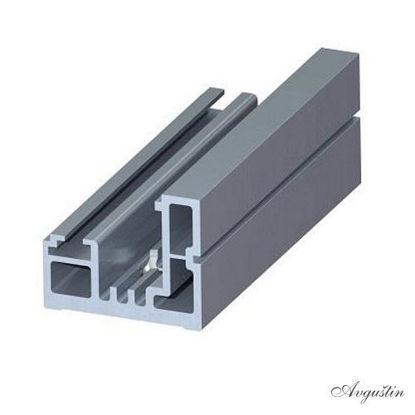 x-alu-profil-steklostena-zapp-l3200mm