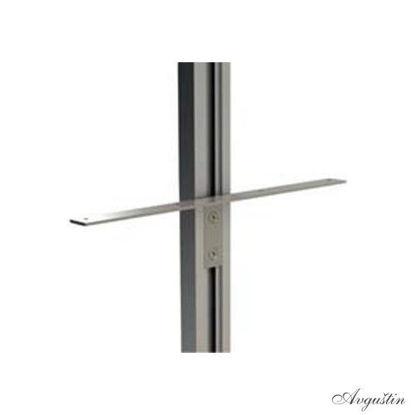 stili-nosilec-za-stekleno-polico-360mm