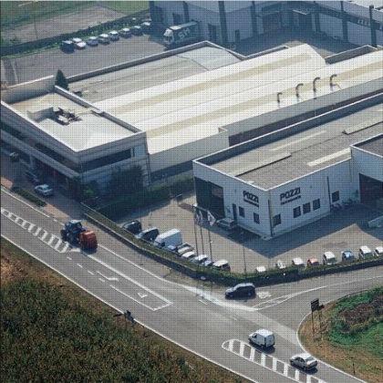 Slika za proizvajalca Gruppo Pozzi