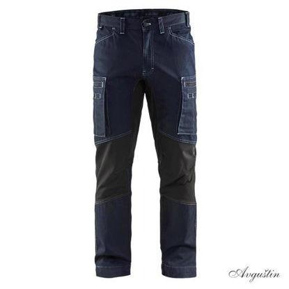 1459-1142-8999-hlace-jeans-modre