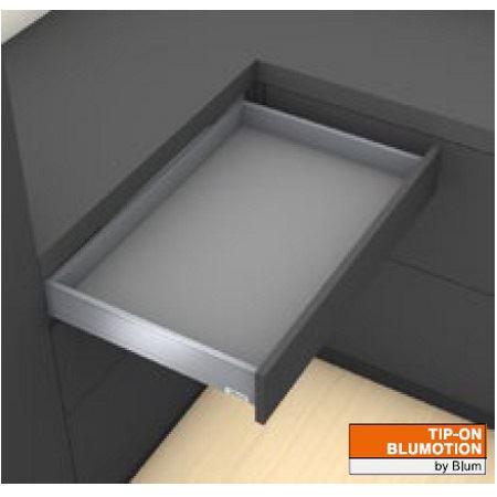Slika za kategorijo TIP-ON blumotion legrabox