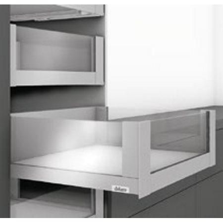 Slika za kategorijo Vmesni element steklo