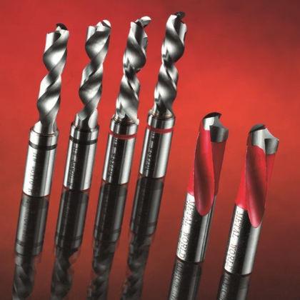 Slika za proizvajalca Metal World SP A.