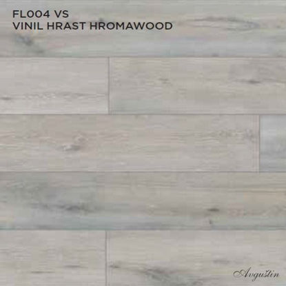fl004vs-vinil-hrast-chromawood-5mm-spc