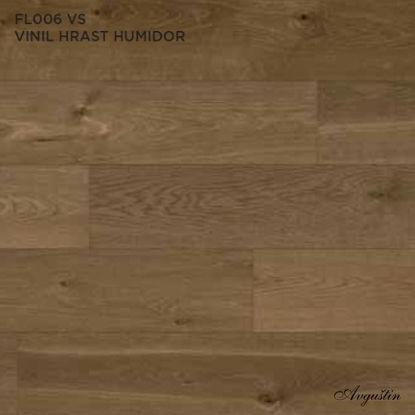 fl006vs-vinil-hrast-humidor-5mm-spc
