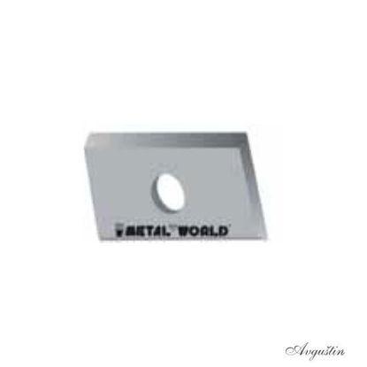 hwm-rezilo-25-12-15mm