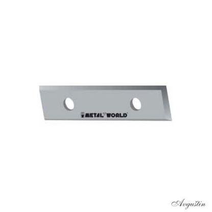 hwm-rezilo-50-12-15mm