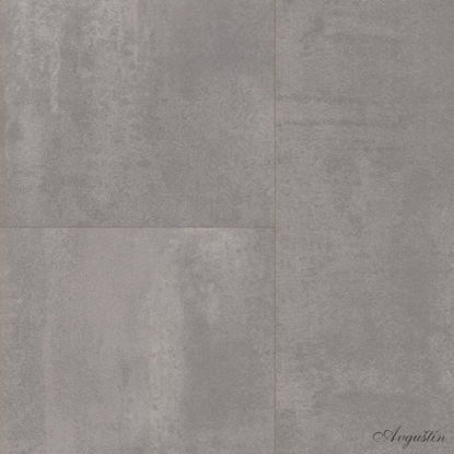 44375ac-aquastop-beton-opalno-siv-8mm