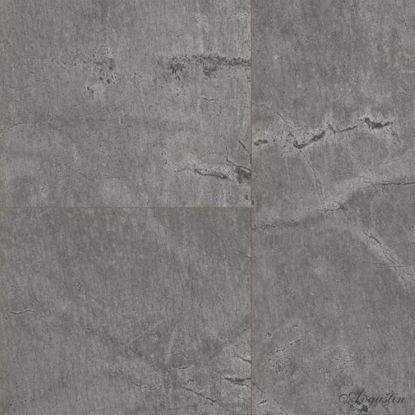 k4895av-aquastop-kamen-atlan-grafit-8mm