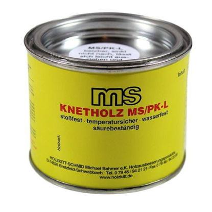 lesni-kit-knetholz-ms-10-200gr