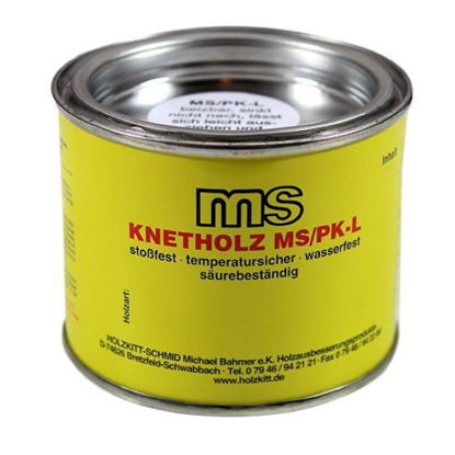 lesni-kit-knetholz-ms-33-200gr