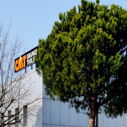 Slika za proizvajalca CMT