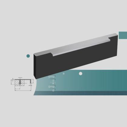 Slika za proizvajalca Rujz design