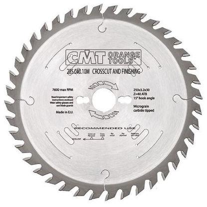 cmt-285-040-10m-zaga-250x32x40z