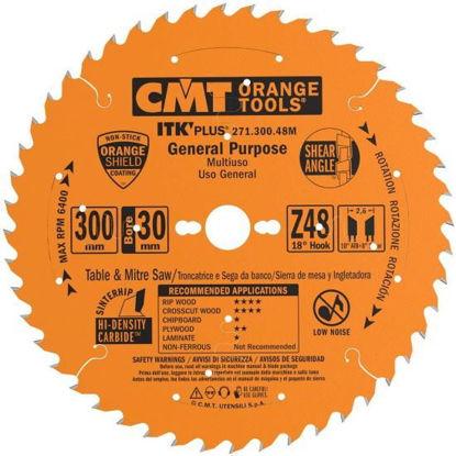 cmt-271-300-48m-zaga-300x26x48z