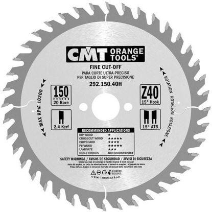 cmt-292-150-40h-zaga-150x20x40z