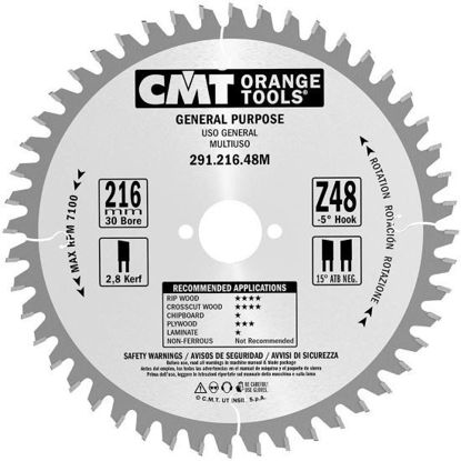 cmt-291-216-48m-zaga-216x30-x48z