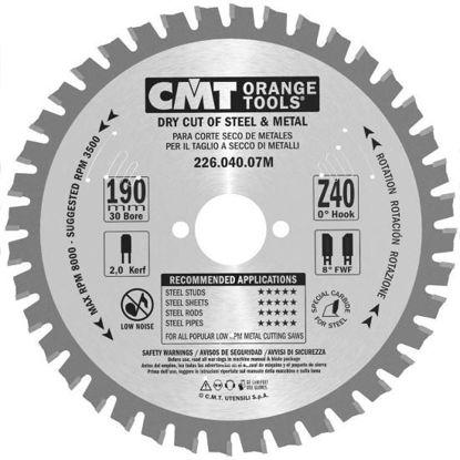 cmt-226-040-07m-zaga-190x20x40z