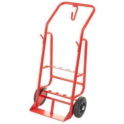 vozicek-za-rusilno-kladivo-brt