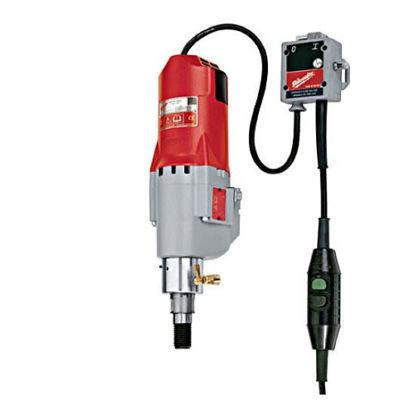 motor-za-dia-vrtanje-dcm2-350-c