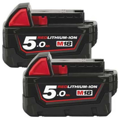 aku-set-baterij-m18-b502-li-ion-2xaku-18v-5-0ah
