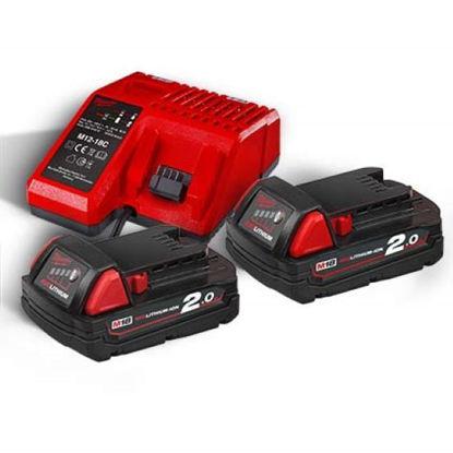 aku-power-set-m18-nrg-202-li-ion-2xaku2-0ahm18c