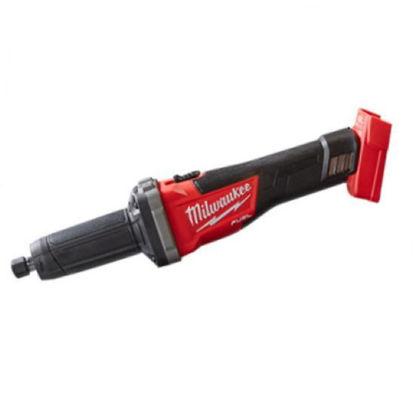 aku-premi-brusilnik-m18-fdg-0x-fuel-li-ion