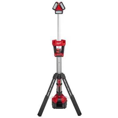 aku-prostorska-led-svetilkapolnilnik-m18-hsal-0