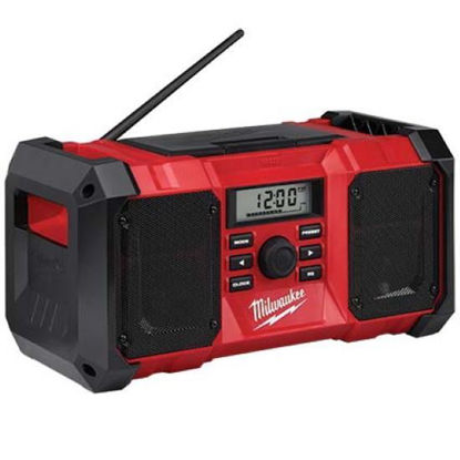 radio-m18-jsr-0