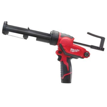 aku-pistola-za-kit-m12-pcg-310c-201b