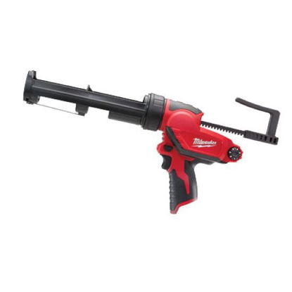 aku-pistola-za-kit-m12-pcg310c-0