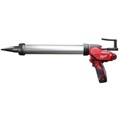 aku-pistola-za-kit-m12-pcg-600a-201b