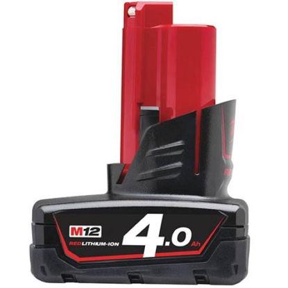 aku-baterija-m12-b4