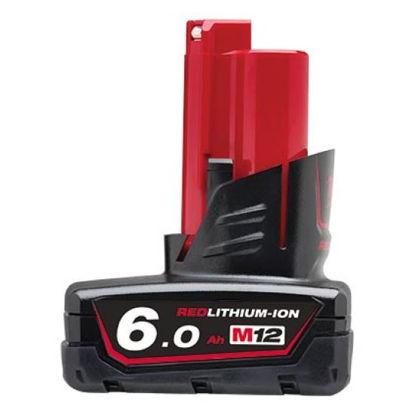 aku-baterija-m12-b6