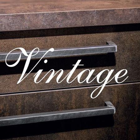 Slika za kategorijo Ročaji Rujz Vintage