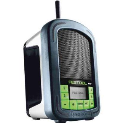 digital-radio-sysrock-br10-dab