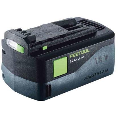 baterija-bp-18-li-5-2-as
