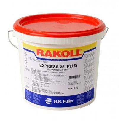 rakoll-express-25-plus-5kg