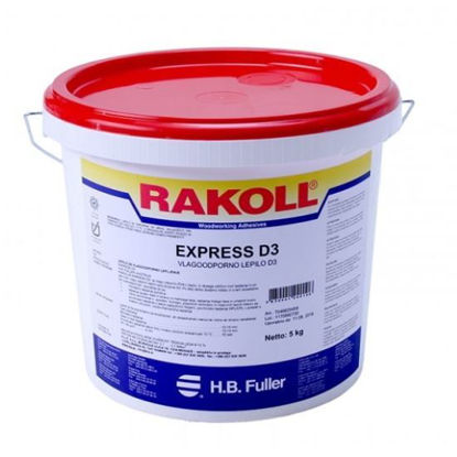 rakoll-express-d3-5kg