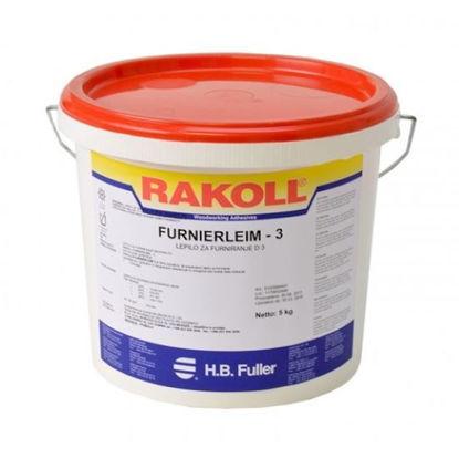 rakoll-furnierleim-3-5kg