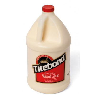 titebond-wood-glue-1gal-4kg