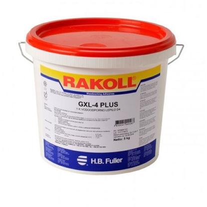 rakoll-gxl-4-plus-5kg