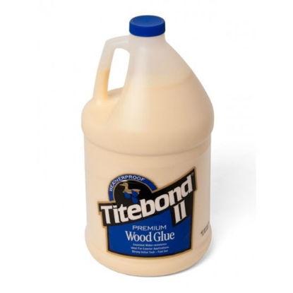 titebond-ii-wood-glue-4kg-1gal
