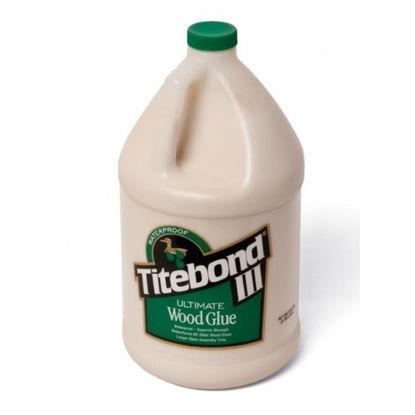 titebond-iii-wood-glue-4kg-1gal