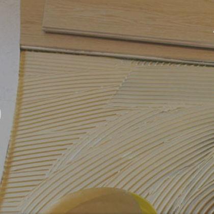 Slika za proizvajalca Adesiv