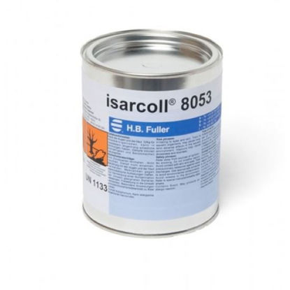 isarcoll-8053-0-75-kg
